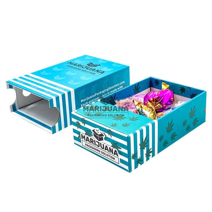 cannabis-cheri-gummy-candies-boxes-pic