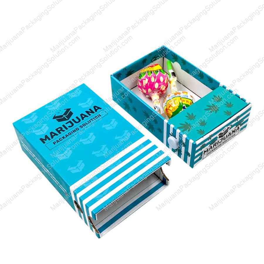 cannabis-lollipops-packaging-box-pic