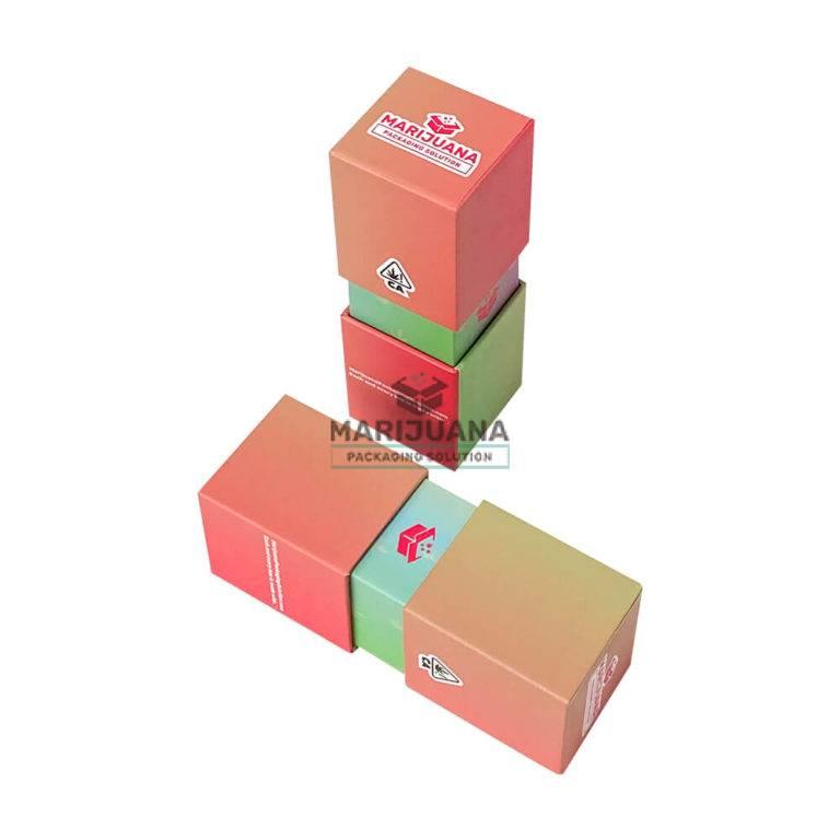 cardboard-box-for-30ml-dropper-bottle-pic