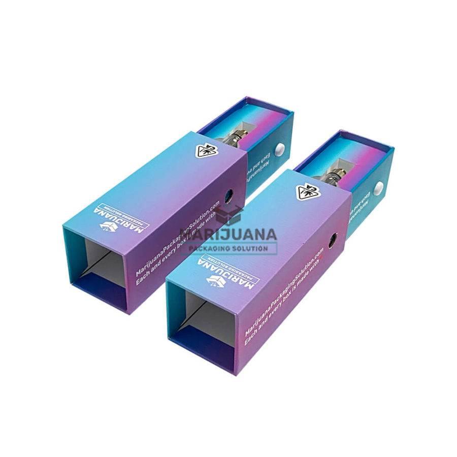 childproof-cartridge-sleeve-box-pic