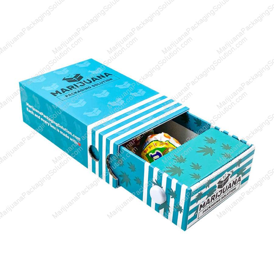 cr-sliding-box-for-cannabis-jello-lollipops-pic