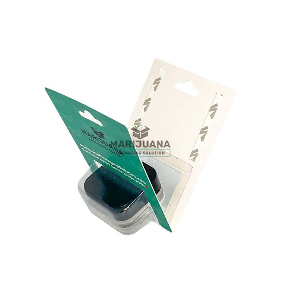 custom-clamshell-packaging-pic
