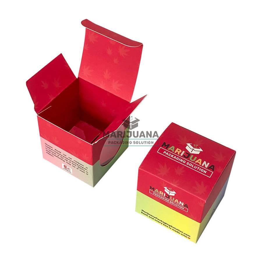 custom-printed-bath-bomb-packaging-pic
