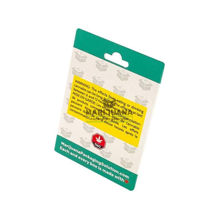 custom-printed-blister-card-packaging-pic