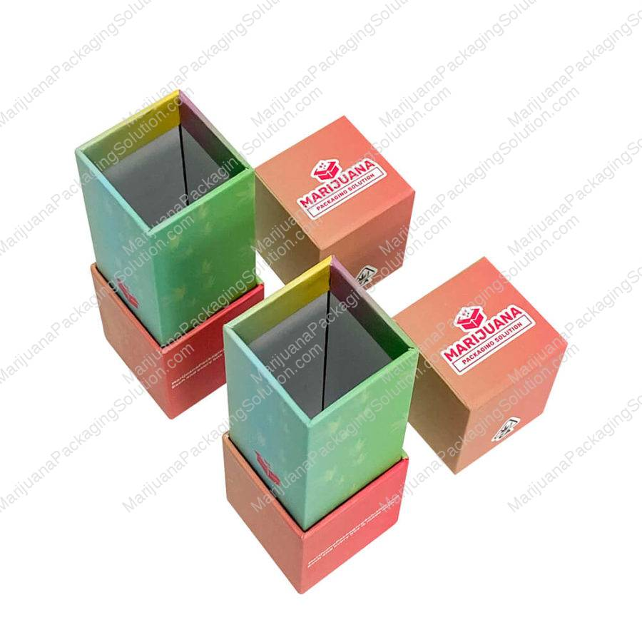custom-rigid-box-for-amber-dropper-bottle-pic