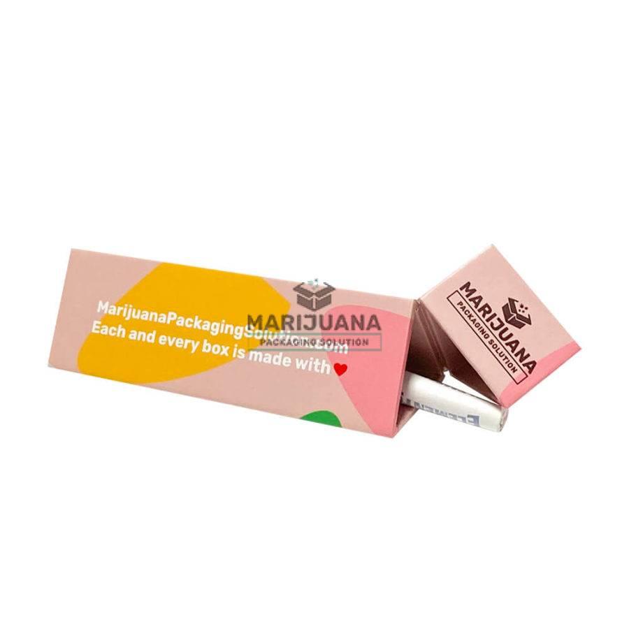 hemp-blunts-triangle-cardboard-box-pic