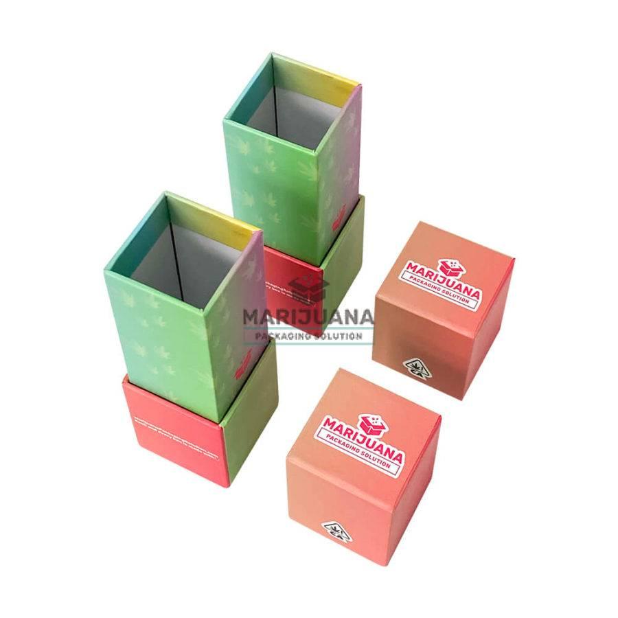 liquid-dropper-bottle-packaging-paper-box-pic
