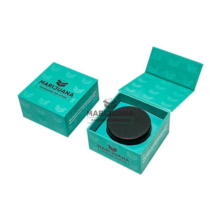 marijuana-concentrates-jar-magnetic-gift-box-main-pic