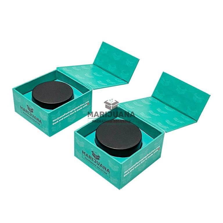 marijuana-extract-gift-box-with-magnetic-closure-pic