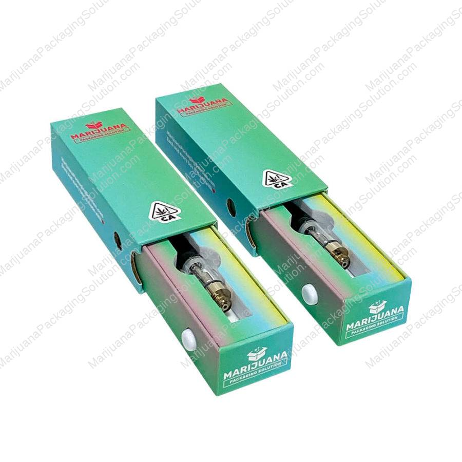 marijuana-vape-cartridge-rigid-slide-box-pic