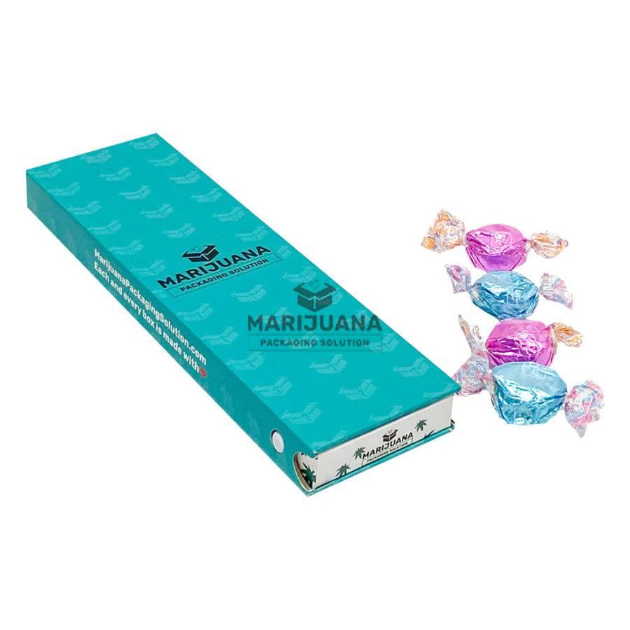 medical-cannabis-gummies-packaging-box-pic