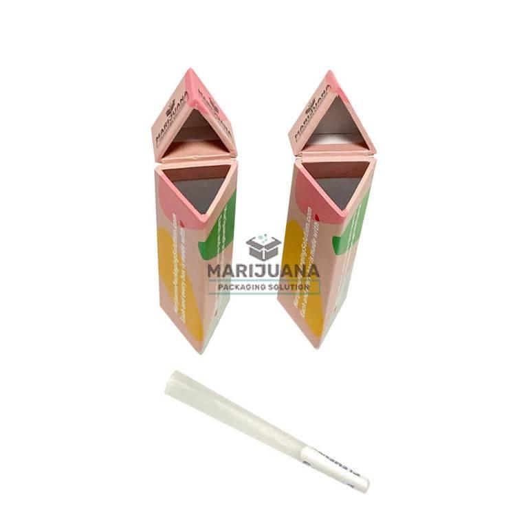 pre-rolls-triangle-shaped-box-pic