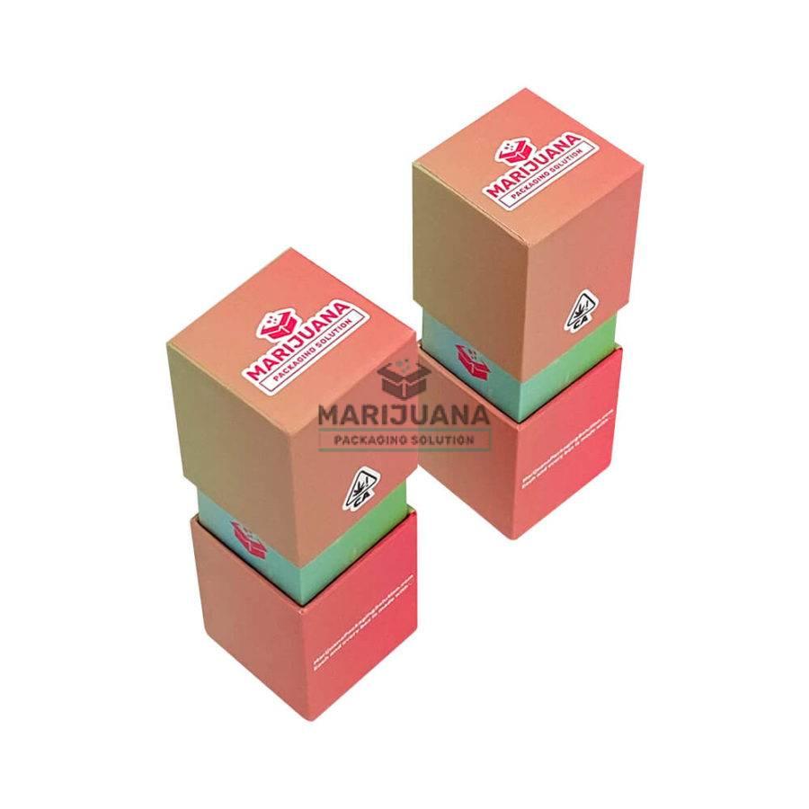 rigid-box-for-glass-dropper-bottle-pic