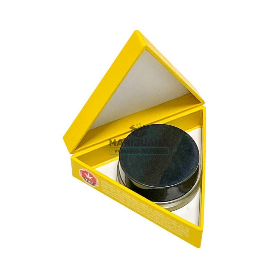 triangle-cardboard-box-for-glass-jars-pic