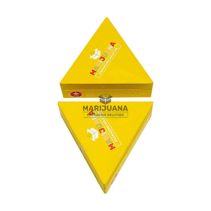 triangle-concentrates-box-pic