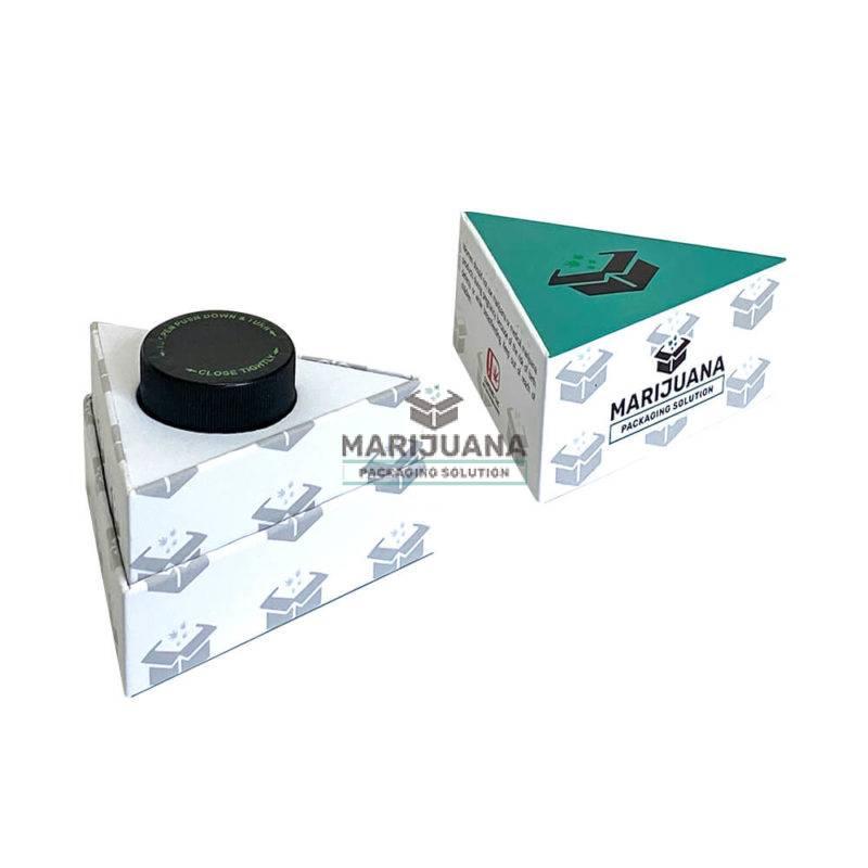 triangle-rigid-box-for-cbd-extract-jars-pic