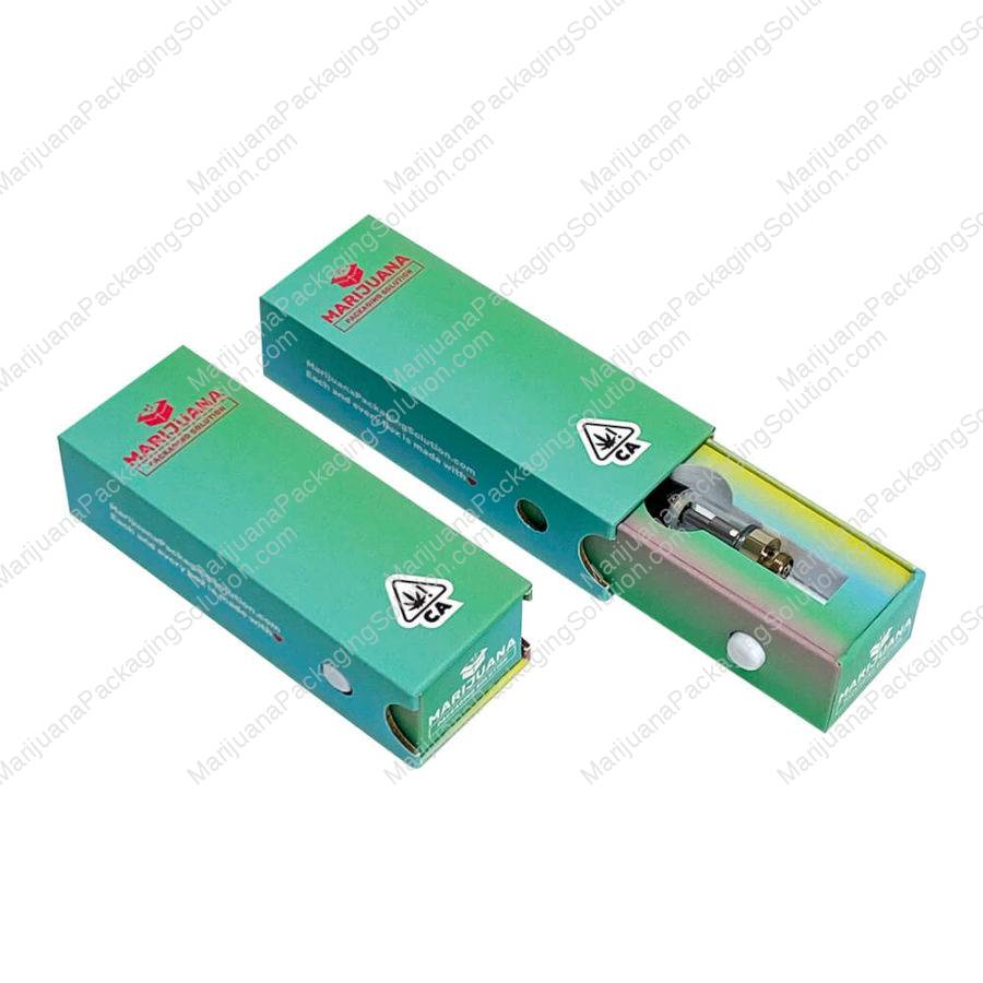 weed-vape-cartridge-cr-packaging-box-pic