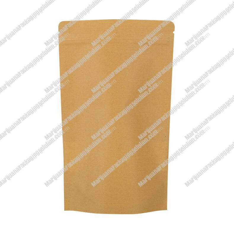 brown-Mylar-bags-pic