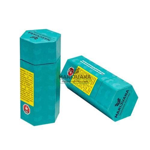 cannabis-cigar-paper-packaging-pic