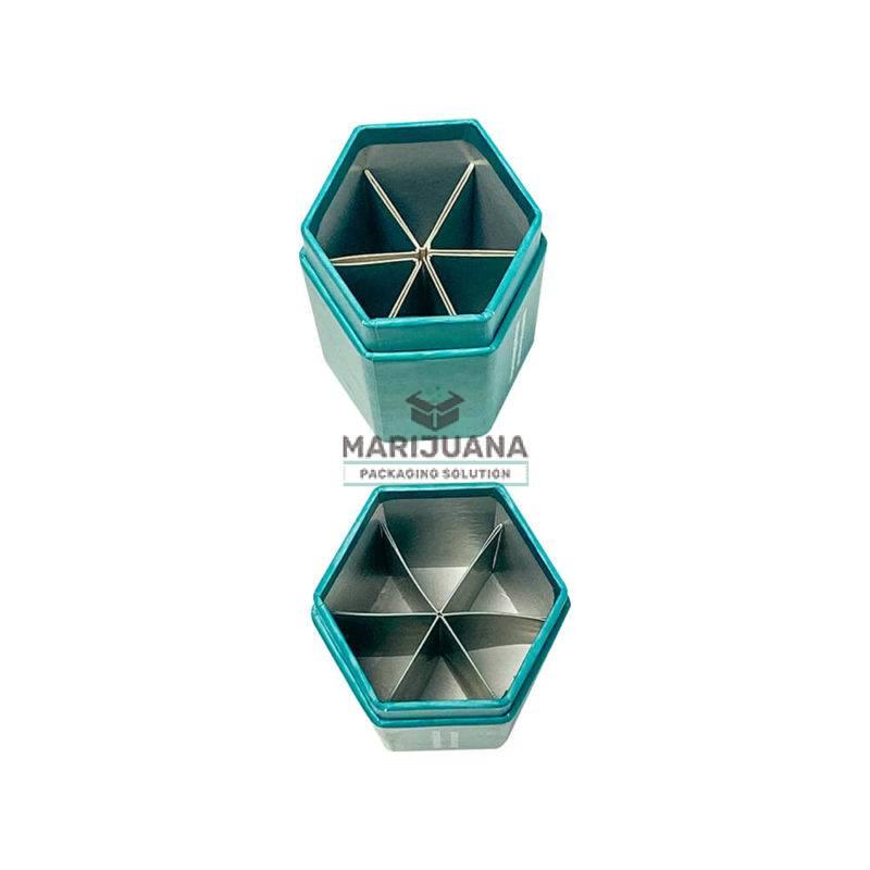 cannagar-blunts-packaging-pic