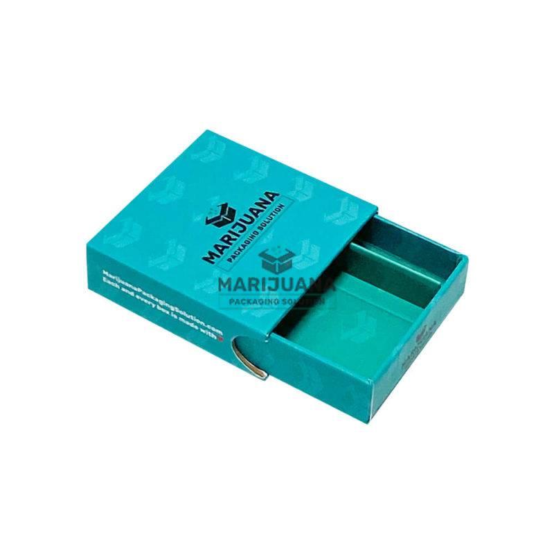 mini-joints-box-pic